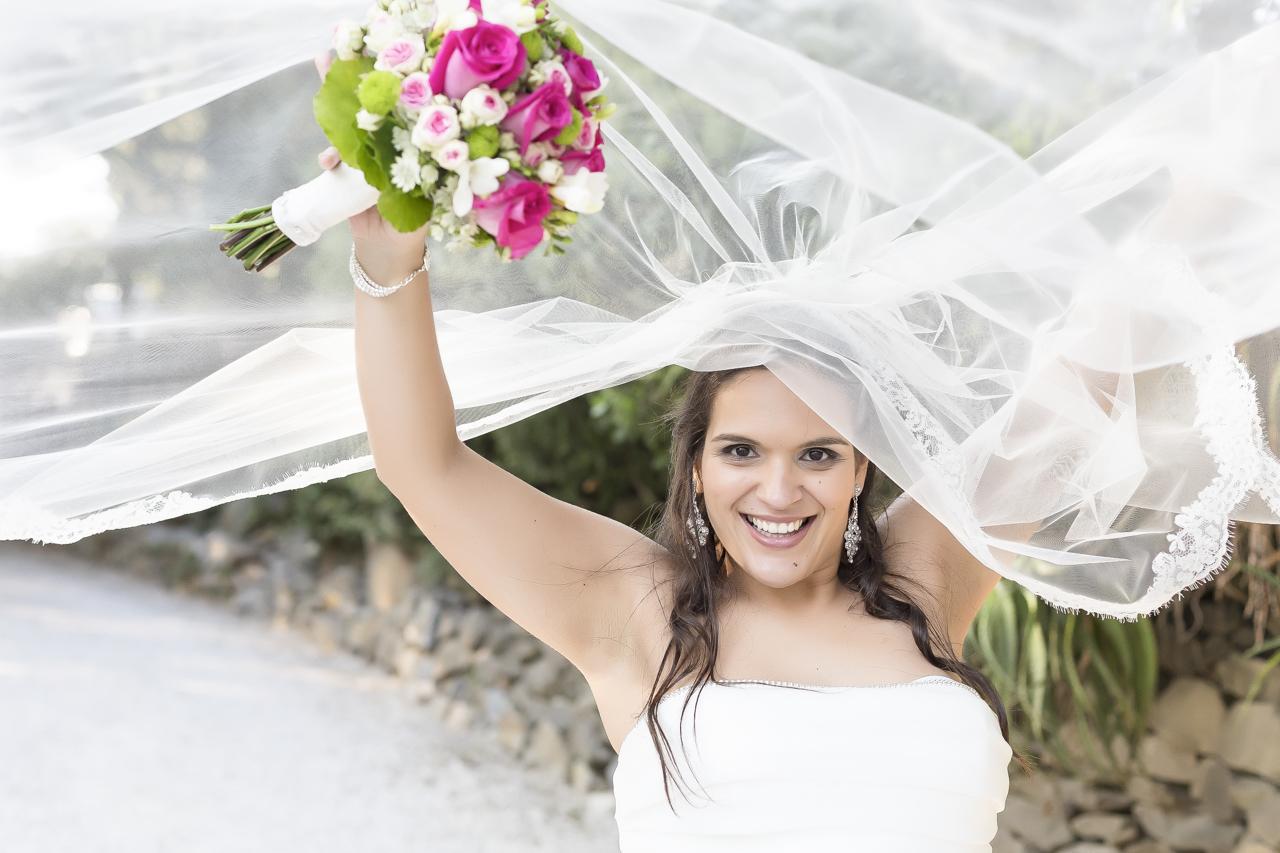 casamento ,wedding photography, casamento, fotógrafo, photographer, wedding photographer, fotógrafo casamento, fotógrafo lisboa, fotografia casamento