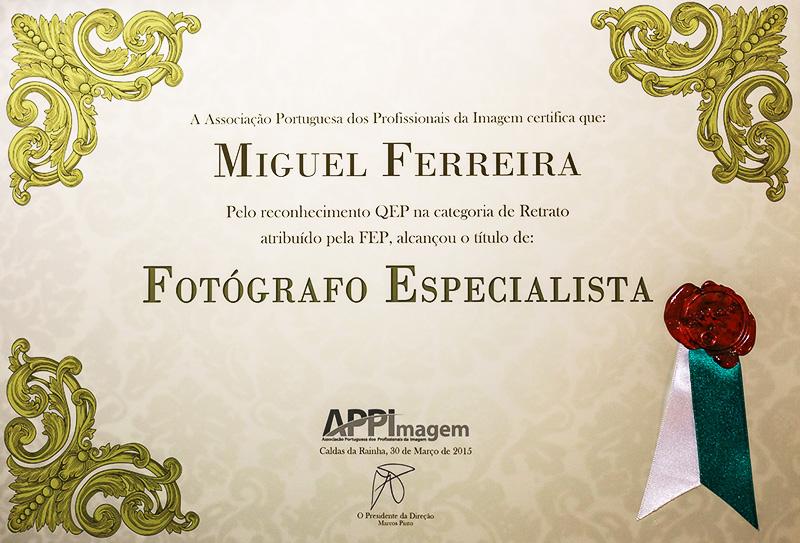 awards, wedding,wedding photography, casamento, fotógrafo, photographer, wedding photographer, fotógrafo casamento, fotógrafo lisboa, fotografia casamento