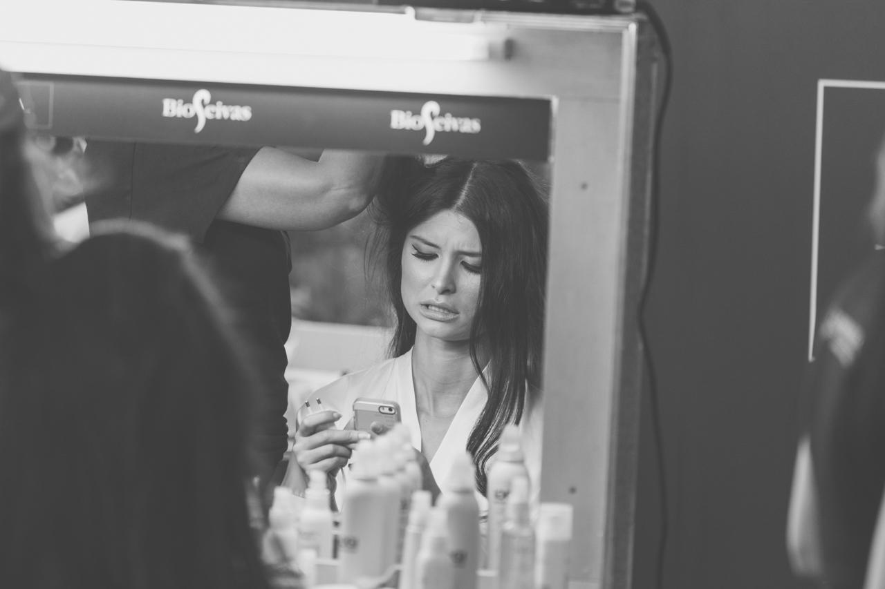 fashion, backstage, gio rodrigues, model, wedding fashion, haute couture, wedding fashion show, fashion show, fashion photography, fashion photographer