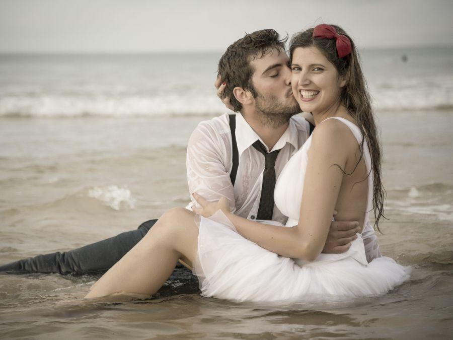 Mara ferreira wedding