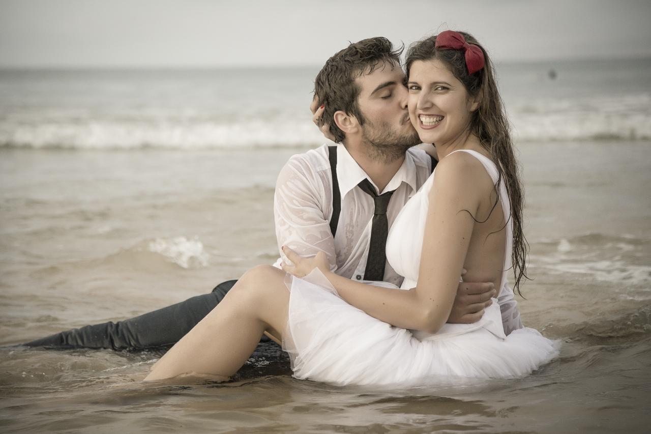 trash, wedding,wedding photography, casamento, fotógrafo, photographer, wedding photographer, fotógrafo casamento, fotógrafo lisboa, fotografia casamento
